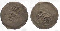 1309-1320 Osnabrück, Bistum Engelbert III. von Weyhe 1309-1320. Äußers... 275,00 EUR kostenloser Versand