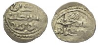 T&uuml;rkei Akce,  AH 724-761 n. Chr. Sehr sch&ouml;n Orhan (AH 724-761) 1324-1359. 195,00 EUR 