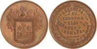 Bronzemedaille 1899 Peru Republik seit 1821/1825. Vorzüglich - Stempelg... 145,00 EUR  zzgl. 5,00 EUR Versand