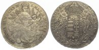 Taler 1782  B Ungarn Josef II. 1765-1790. ...