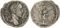 Denar  222-235 n. Chr. Kaiserzeit Alexander Severus 222-235. Sehr schön... 95,00 EUR  zzgl. 5,00 EUR Versand