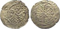1136-1149 Halberstadt, Bistum Rudolf I. ...