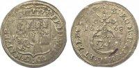 1/24 Taler 1668  IL Brandenburg-Preußen Friedrich Wilhelm 1640-1688. Wi... 75,00 EUR  zzgl. 5,00 EUR Versand