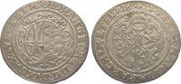 Groschen 1624 Sachsen-Albertinische Linie Johann Georg I. 1615-1656. Fa... 15,00 EUR  zzgl. 5,00 EUR Versand