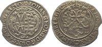 Groschen 1638  SD Sachsen-Albertinische Linie Johann Georg I. 1615-1656... 15,00 EUR  zzgl. 5,00 EUR Versand