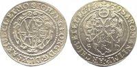 Groschen 1639  SD Sachsen-Albertinische Linie Johann Georg I. 1615-1656... 145,00 EUR  zzgl. 5,00 EUR Versand