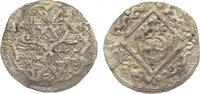 Dreier 1623 Sachsen-Albertinische Linie Johann Georg I. 1615-1656. Schö... 15,00 EUR  zzgl. 5,00 EUR Versand