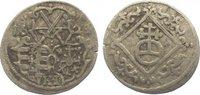 Dreier 1624  HI Sachsen-Albertinische Linie Johann Georg I. 1615-1656. ... 35,00 EUR  zzgl. 5,00 EUR Versand