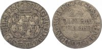 1/24 Taler 1763 Sachsen-Albertinische Linie Friedrich August II. 1733-1... 20,00 EUR  zzgl. 5,00 EUR Versand