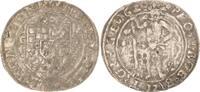 Hohnstein Kipper 12 Kreuzer 1620 Fast sehr schön Friedrich Ulrich von Br... 95,00 EUR  zzgl. 5,00 EUR Versand