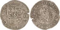 Bentheim-Tecklenburg-Rheda Blamüser zu 1/8 Taler 1 1672 Randfehler, sehr... 245,00 EUR  zzgl. 5,00 EUR Versand