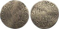 4 Grote 1509 Bremen, Erzbistum Johann III. Rode 1497-1511. Schön - sehr... 165,00 EUR  zzgl. 5,00 EUR Versand