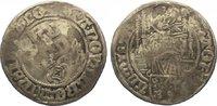 4 Grote 1512 Bremen, Erzbistum Christoph von Braunschweig 1511-1558. Pr... 85,00 EUR  zzgl. 5,00 EUR Versand