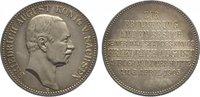 2 Mark 1905  E Sachsen Friedrich August III. 1904-1918. Feine Patina. V... 2650,00 EUR kostenloser Versand
