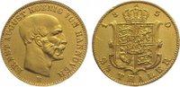 2 1/2 Taler Gold 1850  B Braunschweig-Calenberg-Hannover Ernst August 1... 995,00 EUR kostenloser Versand