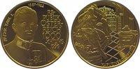 1000 Schilling Gold 1999 Österreich Zweite Republik nach 1945. Mit Orig... 650,00 EUR kostenloser Versand