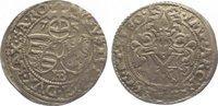 Groschen 1573  HB Sachsen-Albertinische Linie August 1553-1586. Sehr sc... 60,00 EUR  zzgl. 5,00 EUR Versand