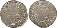Groschen 1534 Sachsen-Kurfürstentum Johann Friedrich und Georg 1534-153... 135,00 EUR  zzgl. 5,00 EUR Versand