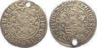Zinsgroschen 1507-1525 Sachsen-Kurfürstentum Friedrich III., Johann und... 35,00 EUR  zzgl. 5,00 EUR Versand