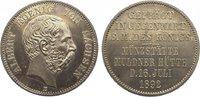 2 Mark 1892  E Sachsen Albert 1873-1902. Feine Patina. Fast Stempelglanz  2850,00 EUR kostenloser Versand