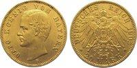20 Mark Gold 1905  D Bayern Otto 1886-1913. Sehr schön +  345,00 EUR kostenloser Versand