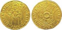Goldgulden Gold nach 1419 Dortmund Sigismund 1419-1437. Sehr schön - vo... 1675,00 EUR kostenloser Versand