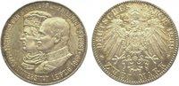 2 Mark 1909 Sachsen Friedrich August III. 1904-1918. Vorzüglich  70,00 EUR  zzgl. 5,00 EUR Versand
