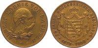 Bronzemedaille 1898 Sachsen-Albertinische Linie Albert 1873-1902. Vorzü... 25,00 EUR  zzgl. 5,00 EUR Versand