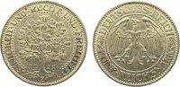 5 Mark 1928  E Weimarer Republik  Vorzüglich  195,00 EUR  zzgl. 5,00 EUR Versand
