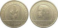 5 Mark 1929  A Weimarer Republik  Vorzüglich - Stempelglanz  150,00 EUR  zzgl. 5,00 EUR Versand