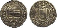 Spitzgroschen 1477 Sachsen-Markgrafschaft Meißen Kurfürst Ernst, Albrec... 75,00 EUR  zzgl. 5,00 EUR Versand