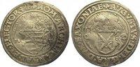 Schreckenberger 1571  HB Sachsen-Albertinische Linie August 1553-1586. ... 75,00 EUR  zzgl. 5,00 EUR Versand