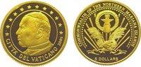 5 Dollars Gold 2005 Northern Mariana Islands  Polierte Platte  64,00 EUR  zzgl. 5,00 EUR Versand