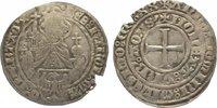 Tournosgroschen 1420 Aachen Städtische Prägungen. Prägeschwäche, Randfe... 145,00 EUR  zzgl. 5,00 EUR Versand