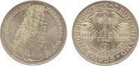 5 Mark 1955  G Bundesrepublik Deutschland  Prachtexemplar. Fast Stempel... 195,00 EUR  zzgl. 5,00 EUR Versand
