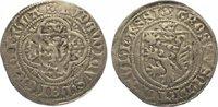 Kronengroschen nach 1436 Hessen Ludwig I. 1413-1458. Sehr schön  65,00 EUR  zzgl. 5,00 EUR Versand
