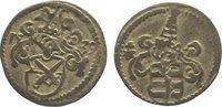 Dreier 1539 Sachsen-Kurfürstentum Johann Friedrich und Georg 1534-1539.... 35,00 EUR  zzgl. 5,00 EUR Versand