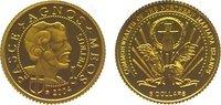 5 Dollars Gold 2004 Northern Mariana Islands  Polierte Platte  64,00 EUR  zzgl. 5,00 EUR Versand