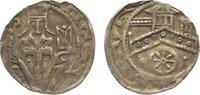 Pfennig 1239-1250 Osnabrück, Bistum Engelbert I. von Isenberg, zum zwei... 245,00 EUR  zzgl. 5,00 EUR Versand