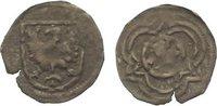 1482-1508 Osnabrück, Bistum Konrad IV. von Rietberg 1482-1508. Fast se... 25,00 EUR  zzgl. 5,00 EUR Versand