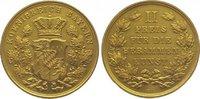 Gold 1848-1864 Bayern Maximilian II. Joseph 1848-1864. Vorzüglich - Ste... 725,00 EUR kostenloser Versand