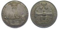 Silberne Vierziger-Medaille  Emden, Stadt  Kl. Schrötlingsfehler auf de... 585,00 EUR kostenloser Versand