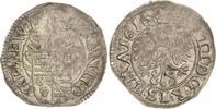 Doppelschilling 1616 Lauenburg Franz II. 1581-1619. Kl. Prägeschwäche, ... 275,00 EUR kostenloser Versand