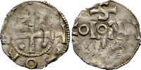 KÖLN Pfennig 983-1002 Schön OTTO III. 80,00 EUR  zzgl. 3,00 EUR Versand