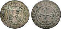 4 Kreuzer 1792 NEUENBURG FRIEDRICH WILHELM II. VON PREUSSEN Sehr schön  25,00 EUR  zzgl. 3,00 EUR Versand