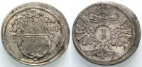 ULM Kreuzer 1624 Vorz&uuml;glich  90,00 EUR inkl. gesetzl. MwSt., zzgl. 3,00 EUR Versand