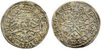 Batzen 1515 ISNY Batzen 1515. Sehr schön  85,00 EUR  zzgl. 3,00 EUR Versand