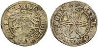 Batzen 1522 ISNY Batzen 1522.  Sehr schön  85,00 EUR  zzgl. 3,00 EUR Versand