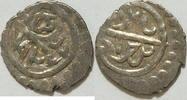 AR Akce 792 Osmanisches Reich Konstantinopel s  19,90 EUR inkl. gesetzl. MwSt., zzgl. 4,50 EUR Versand