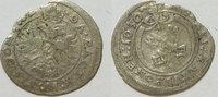 1/2 Batzen 1630 Regensburg    15,00 EUR  zzgl. 4,50 EUR Versand